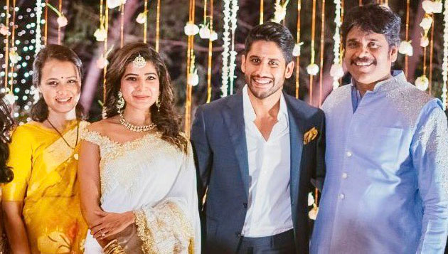 Samantha to continue acting post marriage