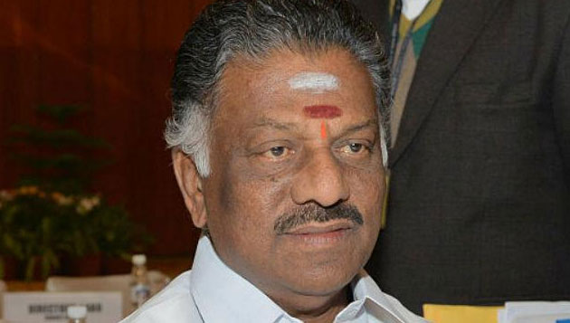 TN declared drought-hit, govt announces string of relief measures