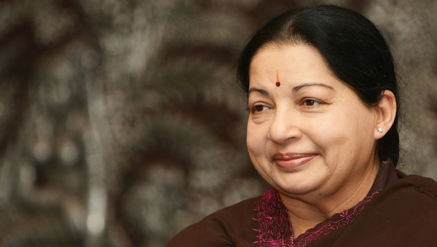 EPS, OPS, Deepa compete to mark Jaya's birthday