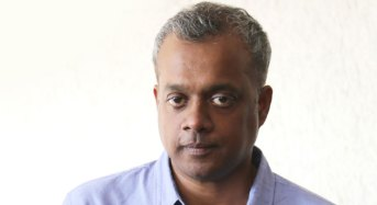 Gautham Menon replaces heroine in Dhruva Natchathiram