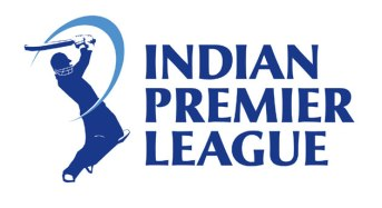 IPL auction: Full of adrenaline-pumping action