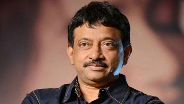 RGV says he has shocking details about Sasikala
