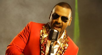 I am not Makkal Superstar: Raghava Lawrence