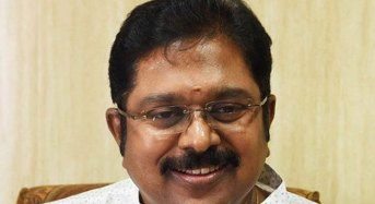No more Sasikala family members in AIADMK: TTV Dinakaran