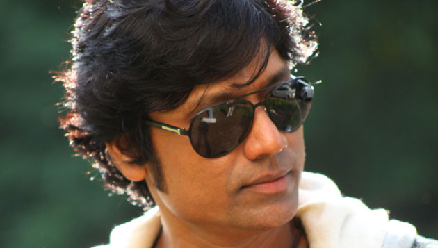 S J Suryah plans Kushi-2 and Vaali-2