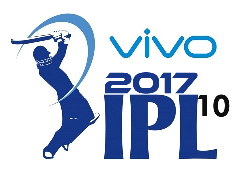 IPL 2017 Points Table, Indian Premier League, 2017, IPL 10