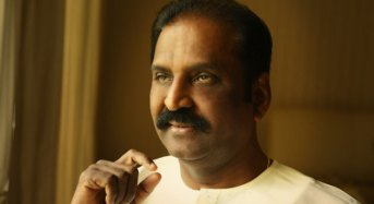 National award winners from Kollywood speak out