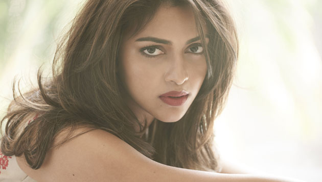 Amala Paul Joins 100 Crore Club