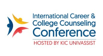 International Career & College Counseling Conference Paves Way For Transformation In The Rapidly Developing Education Sector