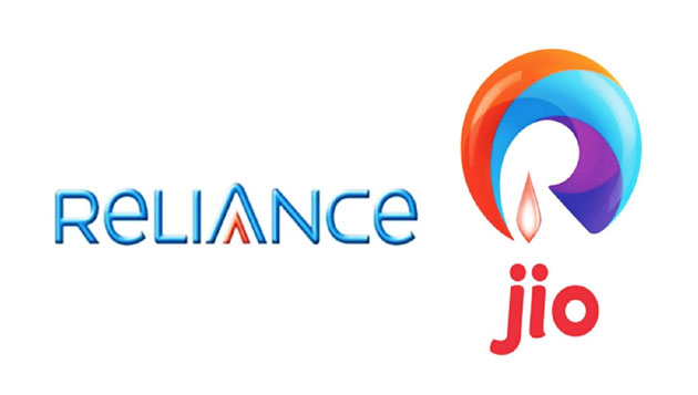 Reliance Foundation announces 'The Jio MAMI Reliance Foundation Award for Excellence in Digital Content' today