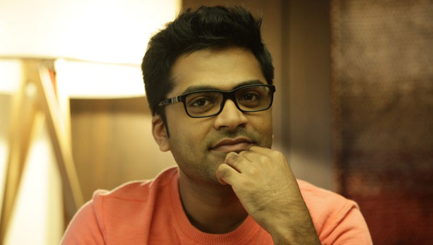 Simbu chips in for Vishnu Vishal