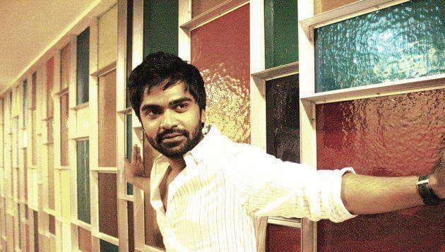 Don't speculate about my next: Simbu