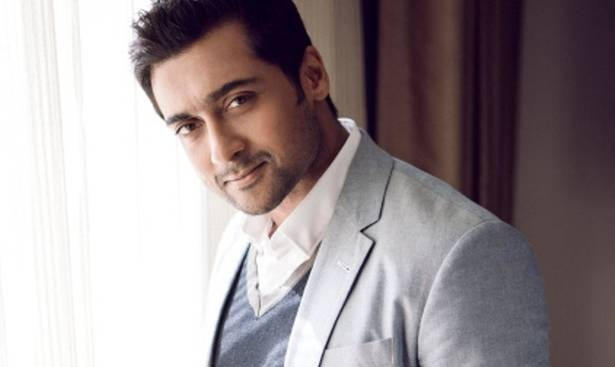 More good news for Suriya fans