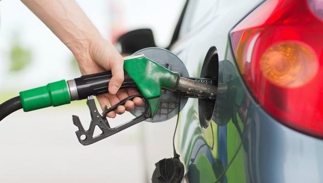 Todays Petrol & Diesel Rate in Chennai India -Petrol & Diesel Rate Chennai India