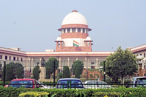 NEET: SC puts on hold counselling for medical courses in TN