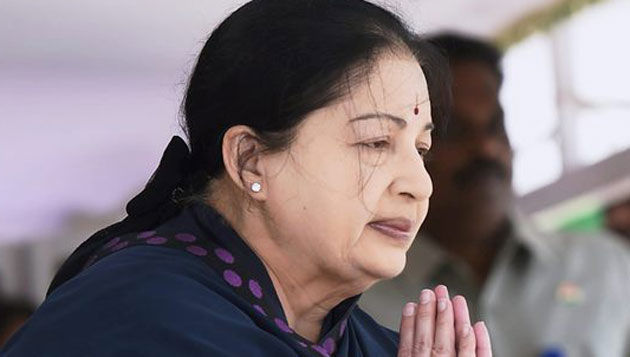 Jaya's last days: Dindigul Srini sticks to his stand, opposition up pressure for probe