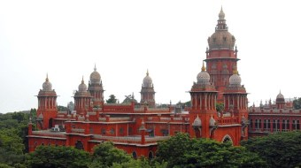 HC slams police, gives guidelines to check harassment