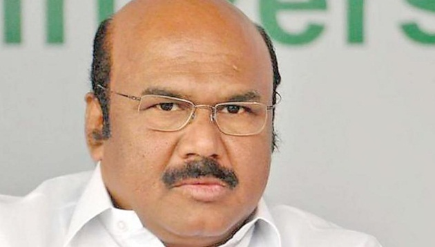 Arrest TTV and Dhivakaran for comments on Jaya's death: Minister