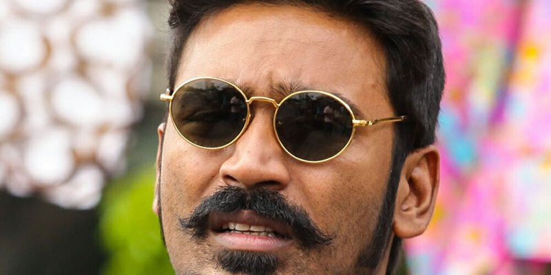 Important update on Maari 2