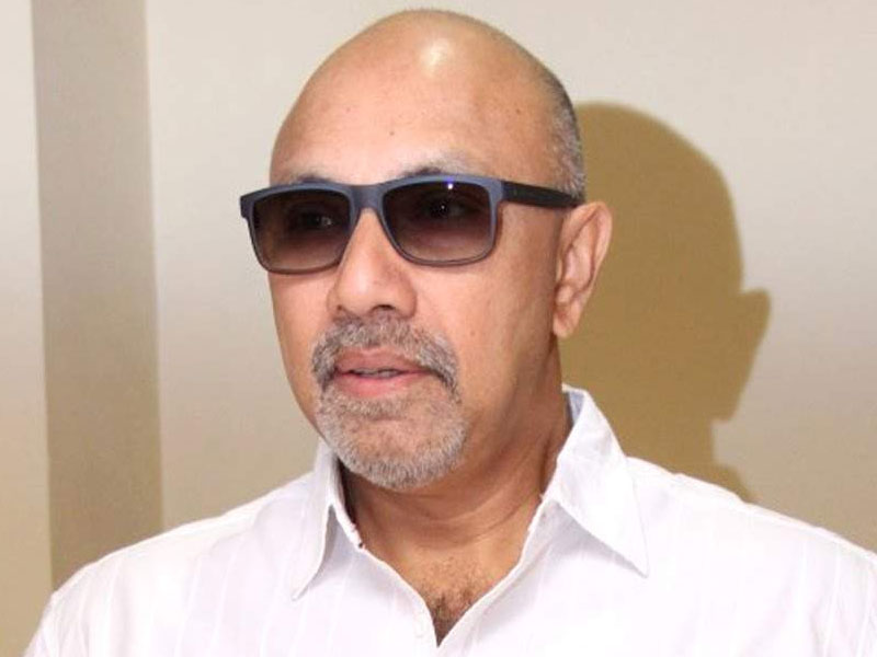 Sathyaraj getting a statue or not in London wax museum