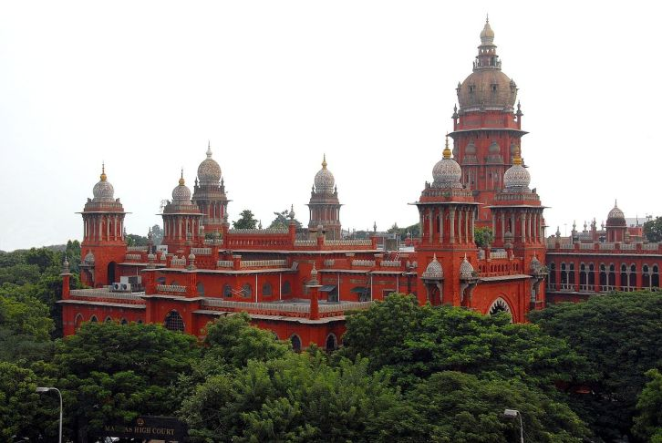 Case against Rs 2,000 to BPL families, HC to hear tomorrow