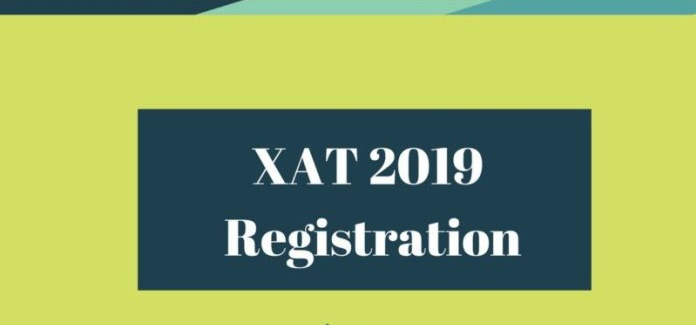 A lot different from CAT, What should be your strategic approach to XAT 2019
