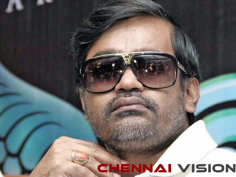 Selvaraghavan undergoes surgery, NGK to be delayed