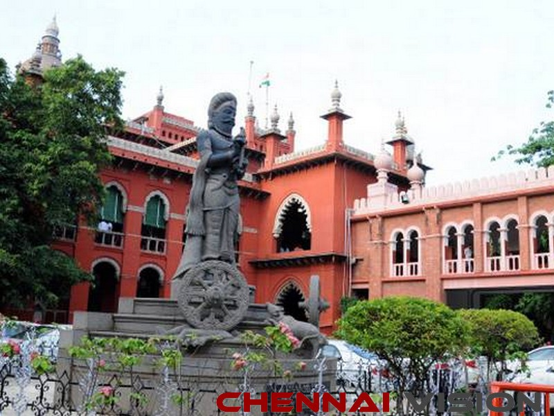 Civic polls SEC seeks more time, case transferred to new bench