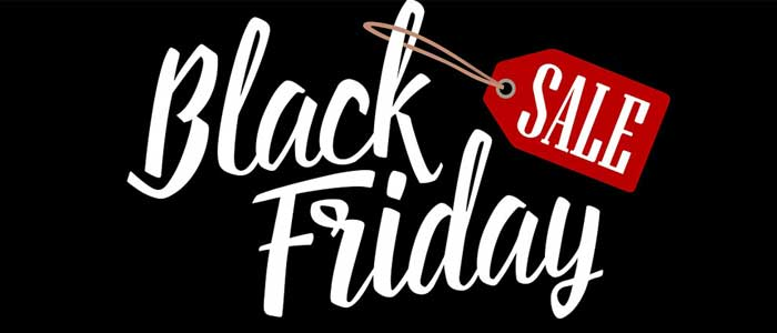 Growing Over The Globe Zoutons Launches Black Friday Sale