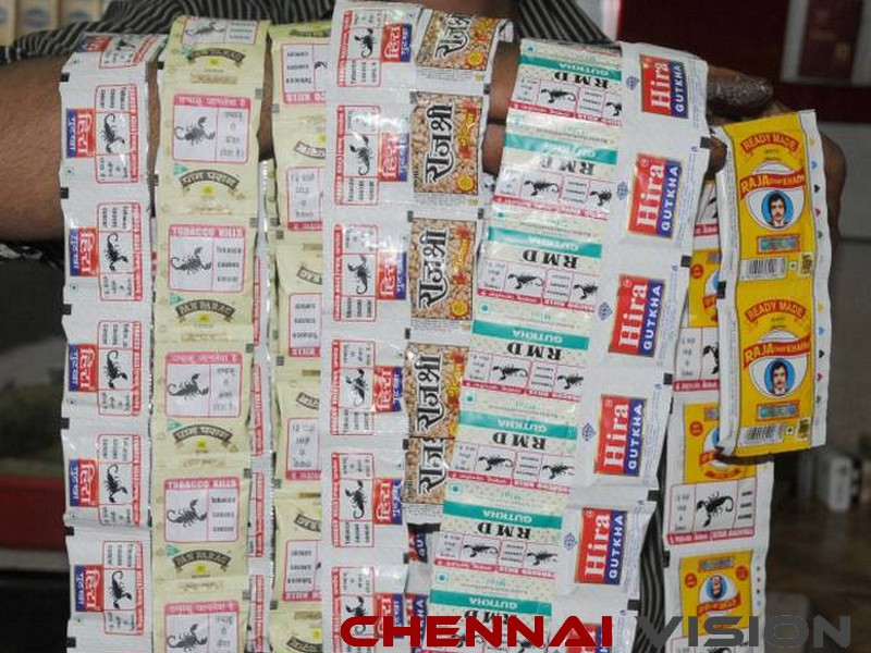 Gutkha scam: CBI arrests 4 persons including gutkha co owner