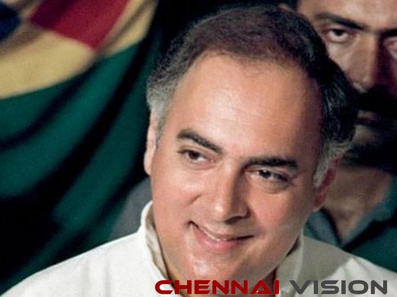 TN Cabinet decides to release Rajiv convicts