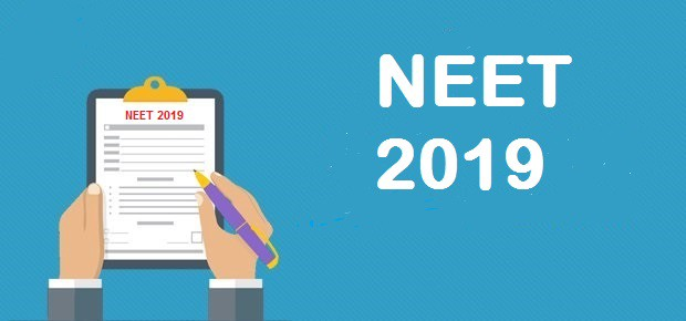 Fiveimportant things to know before registering for NEET 2019