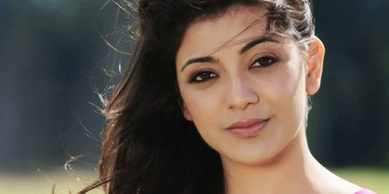 What Kamal Kajal have to say about 1MeToo