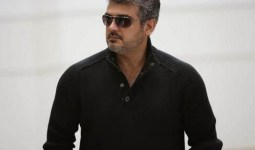 Is Ajith acting in Pink remake or not