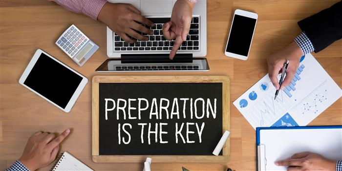 Know How to Prepare for Boards Along With JEE Main Preparation