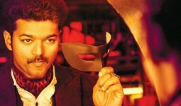 Mersal magician says he was not paid for Vijay film