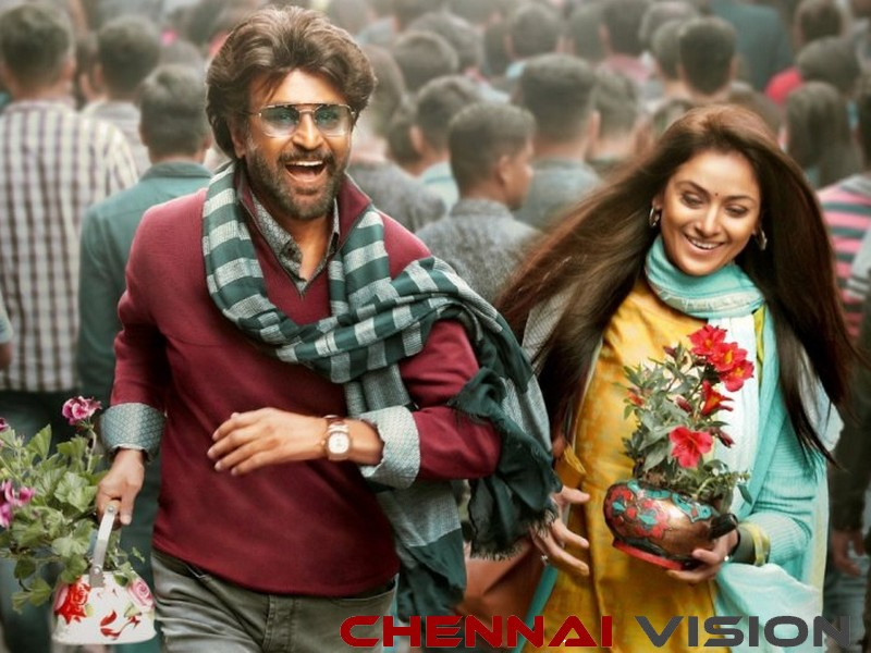 Petta or Viswasam Which is backing out of Pongal race