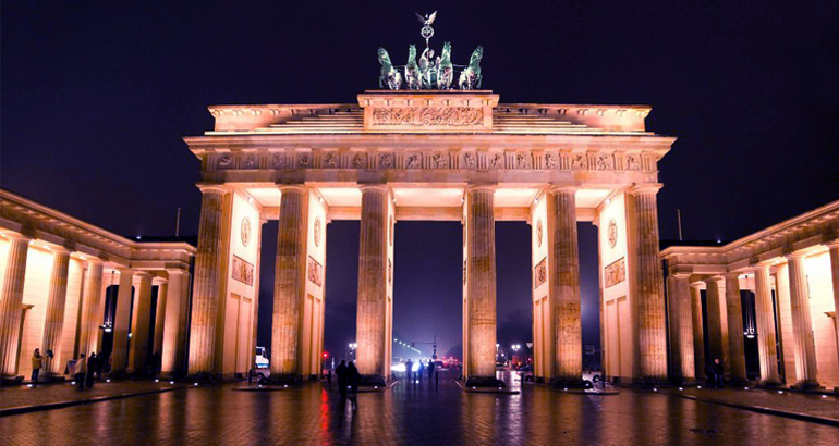 Top Scholarship Tests to Study in Germany