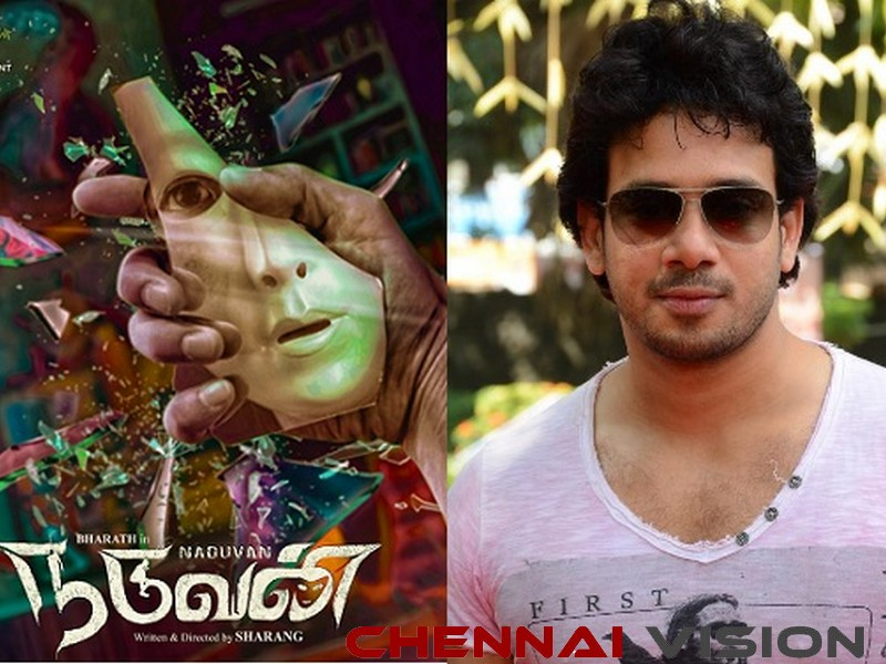 Next movies of Samuthirakani, Bharath unveiled