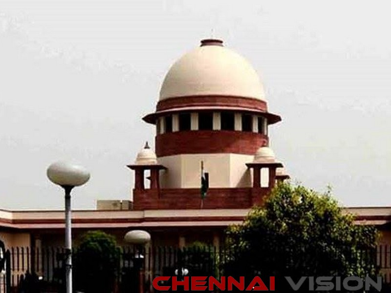 TN moves SC against K'taka's Mekedatu dam plan