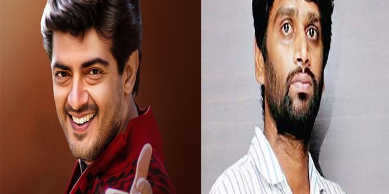 Vinoth to direct Ajith-60 too