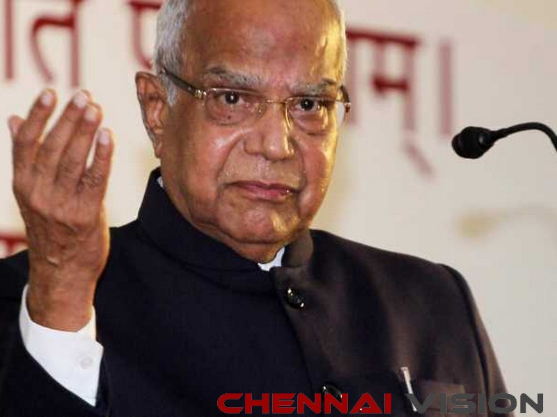 TN Assembly meets, Guv announces Pongal gift, Oppn stage walkout