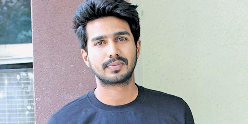 Vishnu Vishal, RJ Balaji slam each other