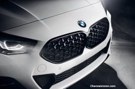 BMW2SeriesSE-3