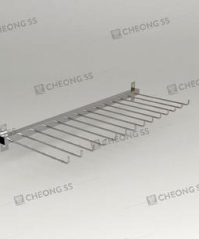 cheong ss product categories commercial kitchen