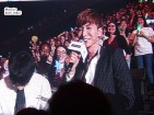 Ment With Key 6