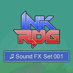 Sound FX Set 001