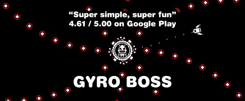 GyroBoss_1