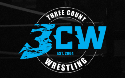 """""""Killer College"""" used by 3 Count Wrestling"""