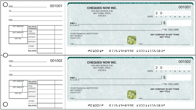 Order Business Cheques Online: Cheques Now  Cheques Now